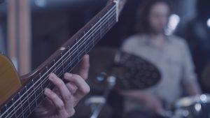 Gebrüder Lux Quintett - Still 02